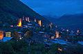 0863 - Kaukasus 2014 - Georgien - Swanetien - Mestia (17344233162).jpg