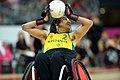 090912 - Nazim Erdem - 3b - 2012 Summer Paralympics.jpg