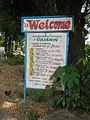 09265jfBustos Plaridel, Bulacan Welcome Roads Landmarksfvf 34.jpg