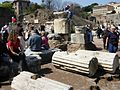 09777 - Rome - Roman Forum (3505060596).jpg