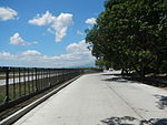 09824jfBinalonan Pangasinan Province Roads Highway Schools Landmarksfvf 12.JPG