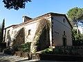 099 Ermita de Sant Lleïr (Sant Antoni de Vilamajor).jpg