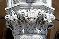0 Venise - Chapiteau - Mercure - 18-2 - Palais des Doges.jpg
