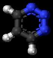 1,2,3-Triazine-3D-balls.png