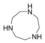 1,4,7-Triazacyclononane