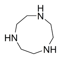 1,4,7-triazacyclononane.png