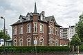 1, Rue Grande-Duchesse Charlotte (Mersch)-102.jpg