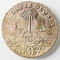 1-3 Thaler 1675 Johann Friedrich (rev)-2743.jpg