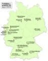 1. Fussball-Bundesliga Deutschland 2018-2019.png