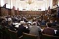 1.februāra Saeimas sēde (39308196064).jpg