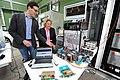 10. Journalistenreise der EnergieAgentur.NRW (9183154400).jpg