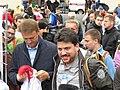 1000th Navalny's Cube 3391.jpg