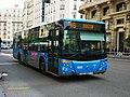 1005 EMT - Flickr - antoniovera1.jpg