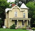 1007-oak-knoxville-tn1.jpg