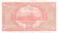 100 Coppers (Mei) - Market Stabilization Currency Bureau, Chihli branch (1915) 02.png