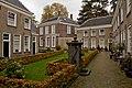 10116 Breda - Begijnhof.jpg