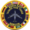 101st Air Refueling Wing North East Tanker Task Force patch.png