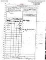 104-10173-10190 (JFK).pdf