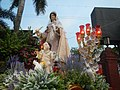 1053Holy Wednesday processions in Baliuag 44.jpg
