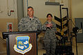 107th Airlift Wing held a sexual assault prevention and response stand-down day 130721-F-ZP861-610.jpg