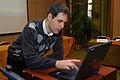 10 éves a Wikipédia konferencia 013.jpg