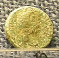 10 asse di commodo, zecca di roma, 190-191.jpg