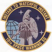 10th Space Warning Squadron.PNG