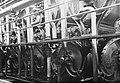 10x15 Beschutting walsen in de kartonindustrie, Bestanddeelnr 256-0793.jpg