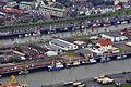 11-09-04-fotoflug-nordsee-by-RalfR-061.jpg
