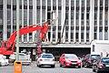 11-12-05-abrisz-deutschlandhalle-by-RalfR-22.jpg