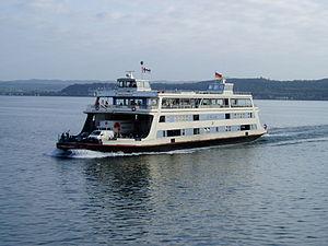 110915-Konstanz-Schiff.JPG