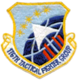 116th Tactical Fighter Group - Emblem.png