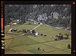 117384 Kvinesdal kommune (9216603544).jpg