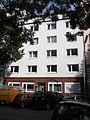 11904 Clemens-Schultz-Strasse 75.JPG