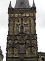 119 Prašná Brána (torre de la Pólvora).jpg