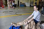 11 CES suits up for HAZMAT training 160929-F-AG923-0109.jpg