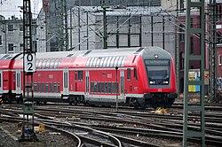 12-03-08-hbf-hannover-by-RalfR-03.jpg