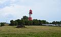 12-08 Leuchtturm Falshoeft 01.jpg