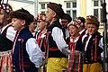 12.8.17 Domazlice Festival 100 (36417926591).jpg
