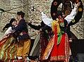 12.8.17 Domazlice Festival 176 (36386889922).jpg