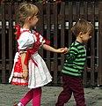 12.8.17 Domazlice Festival 186 (36508735726).jpg