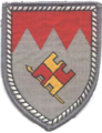 12. PzDiv.png