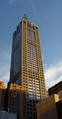 120 Collins Street in 2005, cropped.png