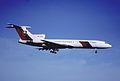 122ai - Slovak Republic Tupolev 154M, OM-BYR@ZRH,28.01.2001 - Flickr - Aero Icarus.jpg