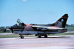 124th Tactical Fighter Squadron A-7D Corsair II 69-6225.jpg
