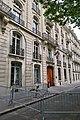 12 avenue Marceau (Paris, 16e).jpg