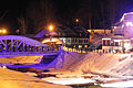 13-04-01-Spindlerův Mlýn v noci (RalfR)-12.jpg