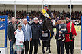 13-04-21-Horses-and-Dreams-Siegerehrung-DKB-Riders-Tour (24 von 46).jpg