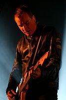 13-08-10 Taubertal Alkaline Trio Matt Skiba 4.JPG