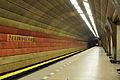 13-12-31-metro-praha-by-RalfR-053.jpg